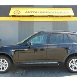 Used Cars Langley >> Vancouver Auto Liquidation Used Car Dealers 20360