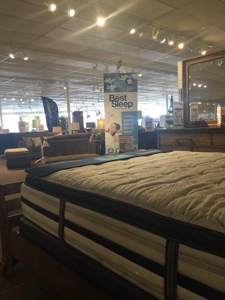 Gardner White Furniture Furniture Stores 20999 Groesbeck Hwy Warren Mi United States