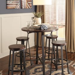 Ashley HomeStore 30 s & 14 Reviews Furniture Stores
