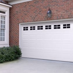 Photo Of Advanced Garage Doors, LLC   Lorton, VA, United States. Openings