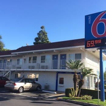 Motel  Long Beach Ca Yelp