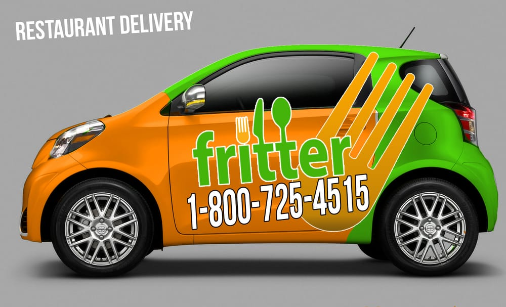 Mooresville Nc Delivery Food Services