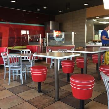 KFC - Order Online - 46 Photos & 14 Reviews - Chicken Wings