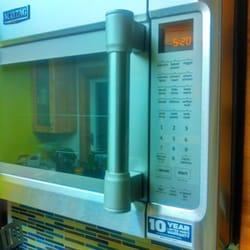 Allen Amp Petersen Cooking Amp Appliance Center Appliances