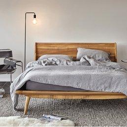 Photo Of Scandinavian Designs Reno Nv United States
