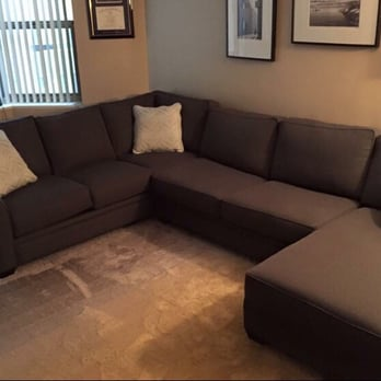 Roys Furniture Photos Reviews Furniture Stores - Furniture chicago
