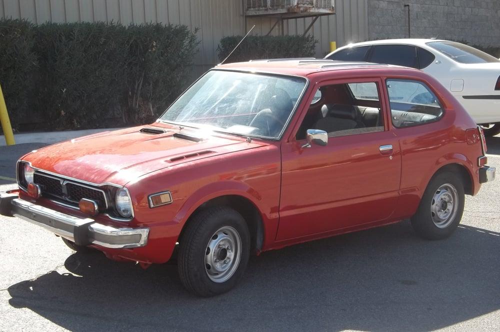 Geico New Car Insurance Grace Period
