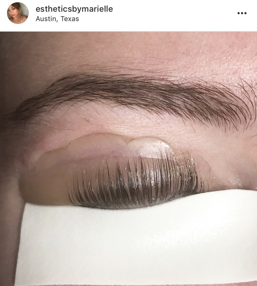 Haute House Lash & Beauty Bar
