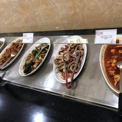 top 10 best chinese buffet in buffalo ny last updated july 2019 rh yelp com buffalo mn chinese buffet chinese buffet buffalo mo
