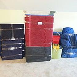 Photo Of Capital City Moving And Storage   Washington, DC, United States