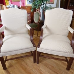 Photo Of Marvau0027s   Plymouth, MN, United States. Marvau0027s Used Furniture U0026  Consignment ...