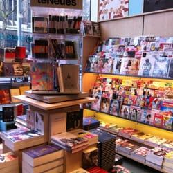 boekhandel rotterdam zuid