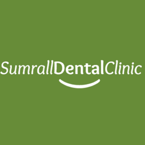 Sumrall Dental Clinic: 4556 Hwy 589, Sumrall, MS