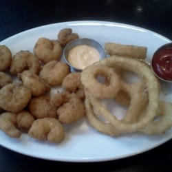 Ruby Tuesday American Traditional College Park Ga