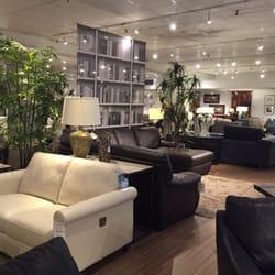 Homeworld Furniture Honolulu 31 Photos 41 Reviews Furniture Shops 702 S Beretania St