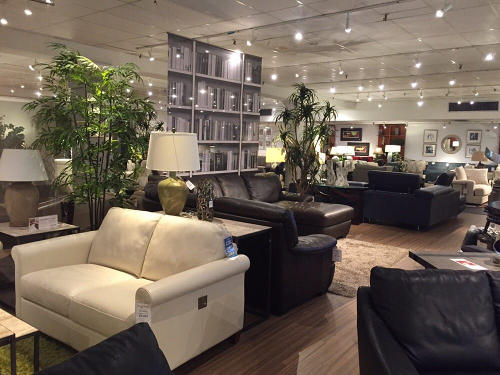 Homeworld furniture 41 reviews 30 photos furniture for Furniture stores in us