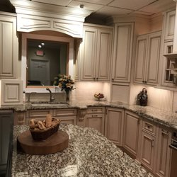 Photo Of Certified Kitchens   Edison, NJ, United States