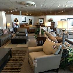 Photo Of Tyner Furniture   Ann Arbor, MI, United States. Inside