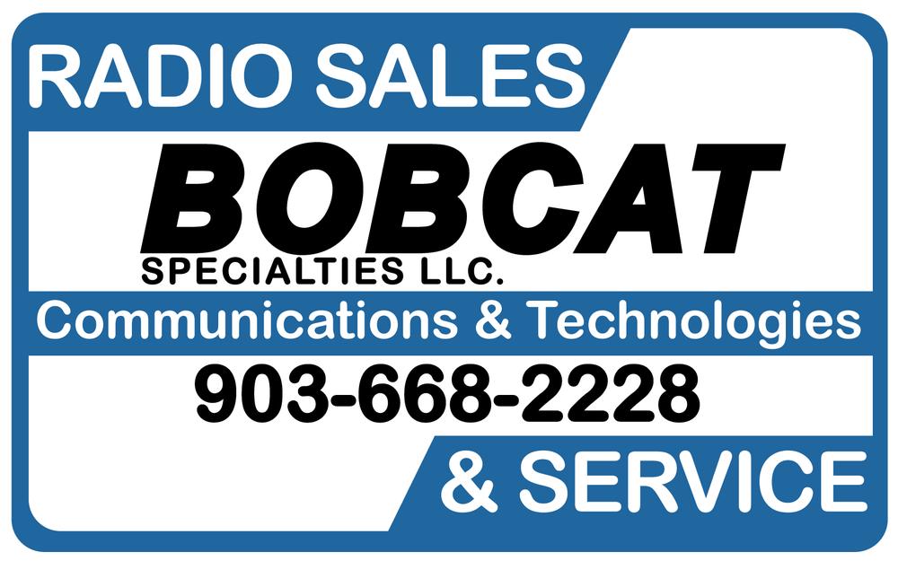 Bobcat Specialties LLC: 304 W Main St, Hallsville, TX