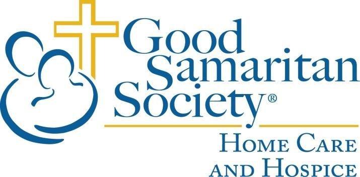 Good Samaritan Society - Home Care & Hospice: 24090 Smiley Rd, Nisswa, MN