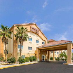 Photo Of Comfort Suites Peoria Sports Complex Az United States