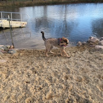 Dog Parks Schaumburg Il