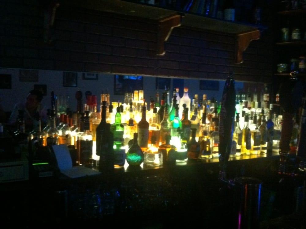 Restaurants Laredo Tx Open