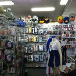 Photo of The Costumer - Schenectady NY United States & The Costumer - Costumes - 1020 Barrett St Schenectady NY - Phone ...