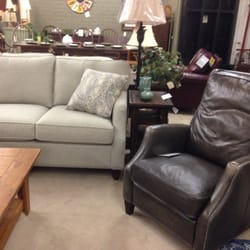 Knox Furniture 15 Photos Furniture Stores 75