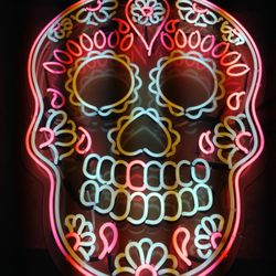 Best Buy Neon Signs - 187 Photos & 37 Reviews - Signmaking