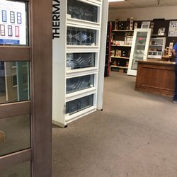 Photo Of Avanti Door Group   Las Vegas, NV, United States