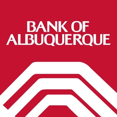 bank of albuquerque mortgage - closed - banks & credit unions - 3050