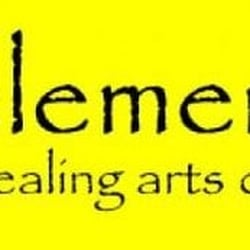 3 elements yoga bayside ny rentals by owner