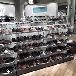 6121746e87d5ca Schuhkay - Shoe Stores - Heegbarg 31