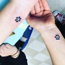 Boston tattoo company 42 83 567 fellsway for Boston tattoo company