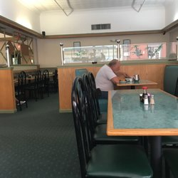 Photo Of Mr Lu S Bellefonte Wok Chinese Restaurant Pa United States