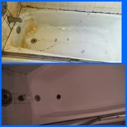 Good Photo Of Bay Area Bathtub Refinishing Company   San Jose, CA, United States.