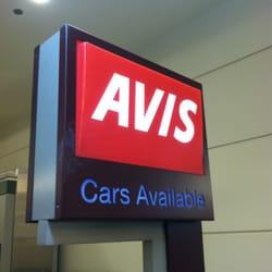 avis car rental midway airport  Avis Rent A Car - CLOSED - 16 Reviews - Car Rental - 5001 S Cicero ...