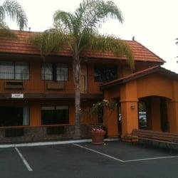 Photo Of Travelodge San Ysidro Ca United States