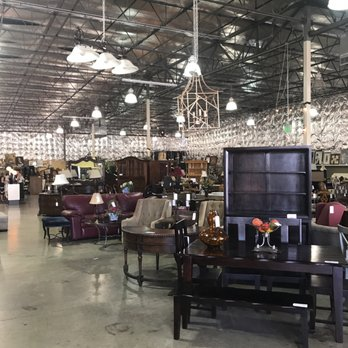 Photo Of Home Consignment Center