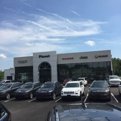 Awesome Planet Chrysler Jeep Dodge   39 Reviews   Car Dealers   400 E Central St,  Franklin, MA   Phone Number   Yelp