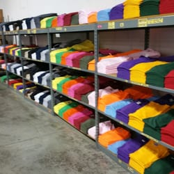 Photo Of T Shirts Warehouse Oxnard Ca United States