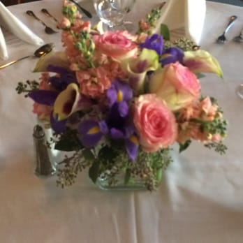 flowers by miss bertha   reviews  florists   nicollet ave, Beautiful flower