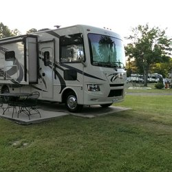 American Dream Vacations - (New) 15 Photos & 24 Reviews - RV