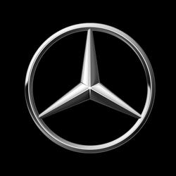 Photo Of Mercedes Benz   Winnipeg, MB, Canada
