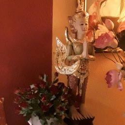 Thai massage kaiserslautern