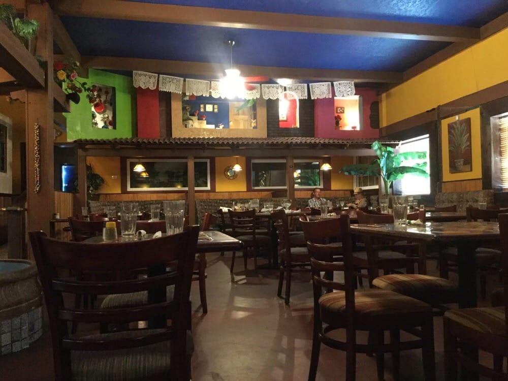 Andrade S Restaurant Boise Id