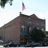 Howells Cafe & Streamliner Lounge: 40 E Washington St, Huntington, OR