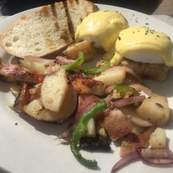 Breakfast Restaurants In Solana Beach Ca