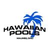 Hawaiian Pools: 825 Ford St, Maumee, OH